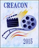 CreaCon 2015