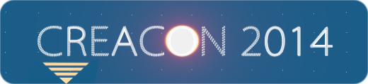 CreaCon 2014