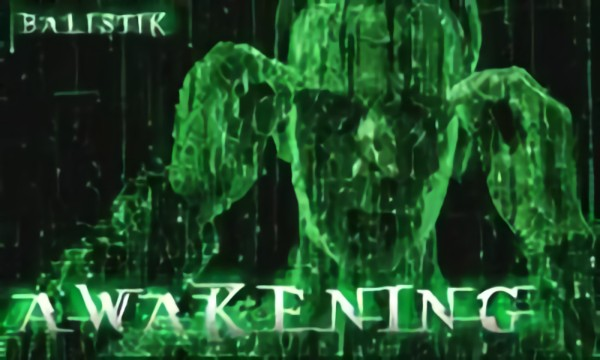 Fluke - Zion Video: The Matrix, The Matrix Reloaded, The Matrix Revolutions Автор: Balistik Rating: 4.3