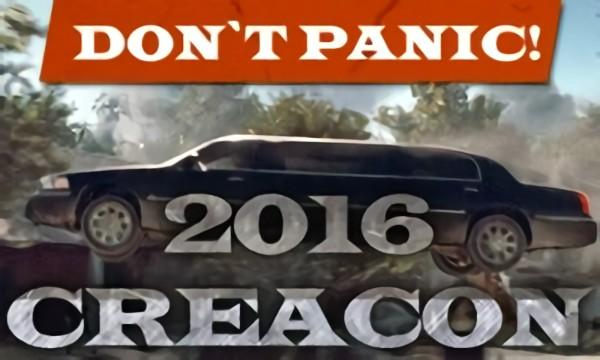 Don`t panic!