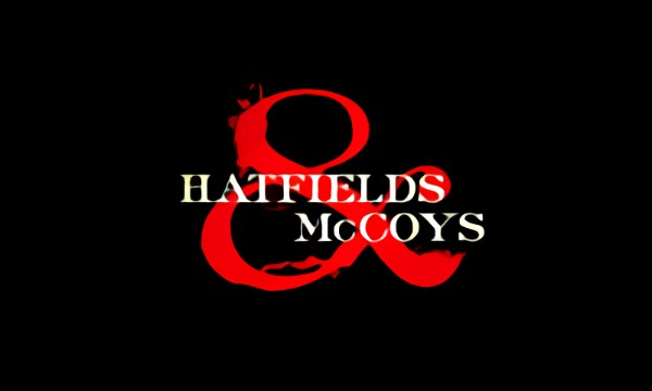Johnny Cash - God's Gonna Cut You Down Видео: Hatfields & Mccoys Автор: Madfield Рейтинг: 4.3