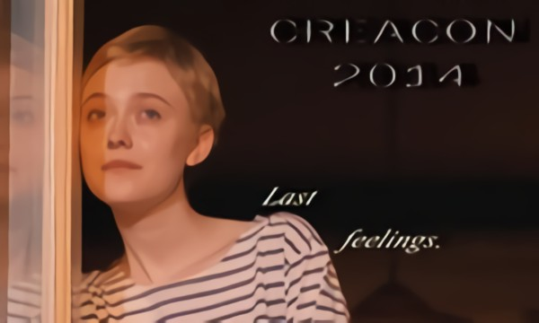 Last feelings