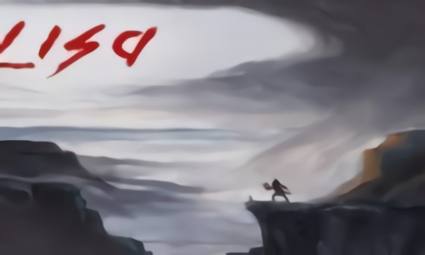 Автор: F&S Time Видео: Lisa The Painful