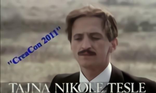 Тайна Николо Тесла