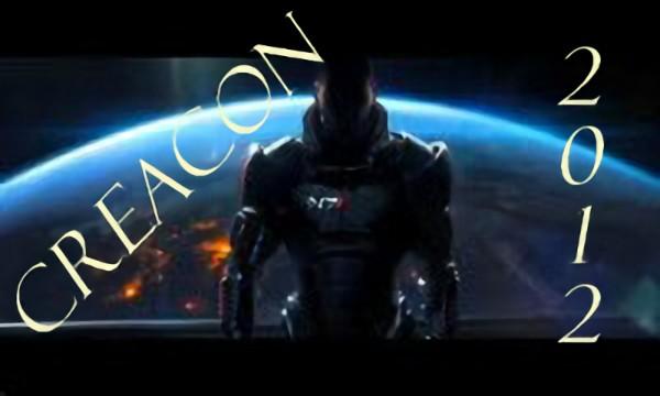 Hope of Shepard