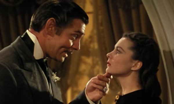 A plus D - Beethoven's Fifth Gold Digger Видео: Gone With the Wind Автор: Proxy Рейтинг: 4.2