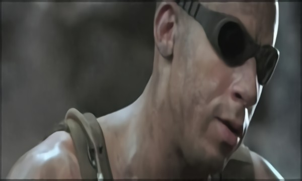 Джентельмены удачи - (OST) Video: Chronicles Of Riddick Автор: ARTEMON Rating: 4.4