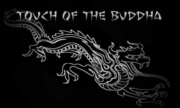 Touch Of The Buddha