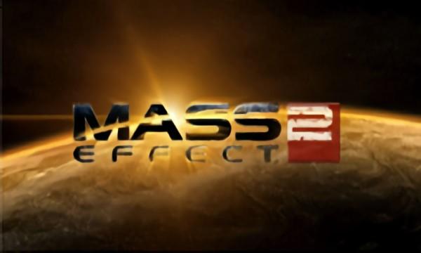 Mass Effect 2 (GMV)