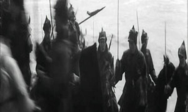 Монгол Шуудан - Сдвинь Корону Набок