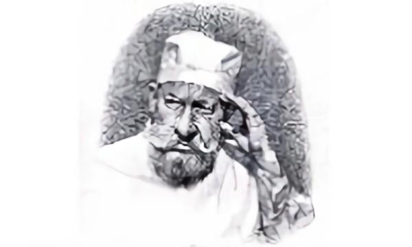 Наив - Доктор Айболит