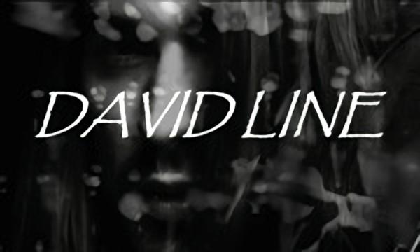 David Line