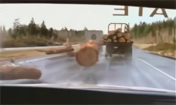 Era - Ameno(Ural Dance mix)