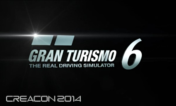 Gran Turismo 6 - Epic Gameplay AL1V3 Trailer
