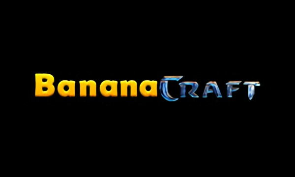 Raffi - Bananaphone Video: StarCraft 2 Автор: Proxy Rating: 4.3