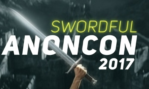 Swordful
