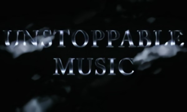 Unstoppable Music - Last Hour Видео: Epic/History Trailers Автор: VadoskiN Рейтинг: 4.7