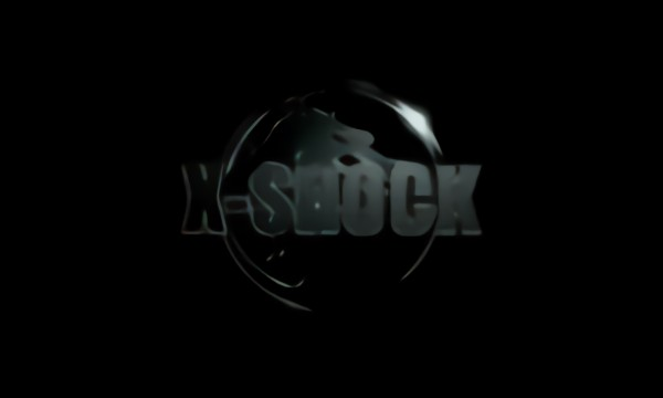X-SHOCK
