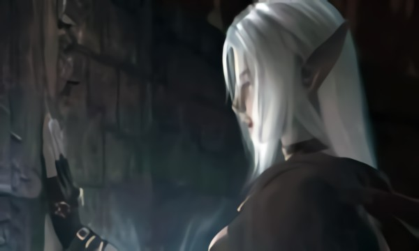 LineAge 2 (The Chaotic Chronicle)