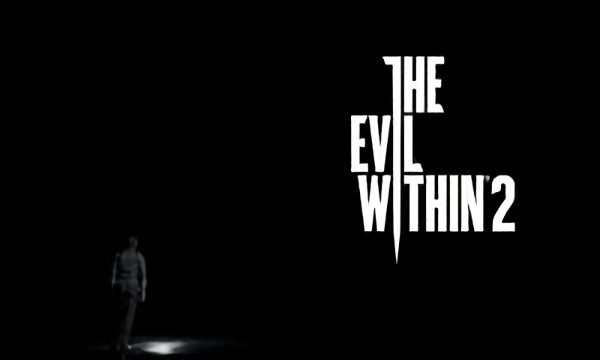 Автор: Илья Чижов Видео: The Evil Within 2, Max Payne 3