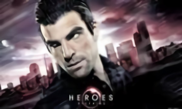 heroes.video