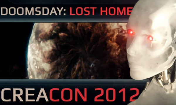 Doomsday: Lost Home