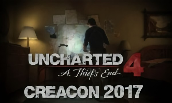 Twelve Titans Music, Uncharted 4 Ost - Dust And Light, Main Theme, Epilogue Theme Video: Uncharted 4 : A Thief's End (Ps4) Автор: Илья Чижов Rating: 4.4