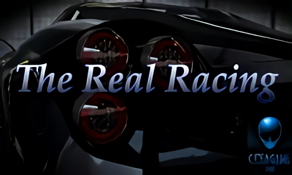 The Real Racing