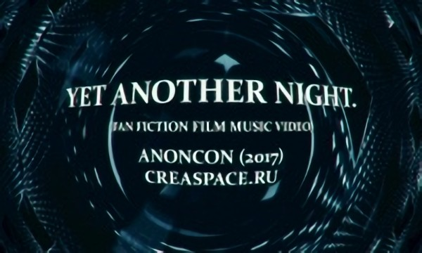 Korn - Die Yet Another Night Видео: Mix Автор: Samuel Рейтинг: 4.4