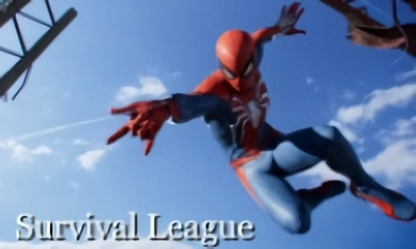 Survival League