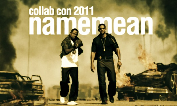 Tha Alkaholiks, Crazy Town - Only When I'm Drunk Видео: Bad Boys, Bad Boys 2, Hancock, The Hangover Автор: YDAp Рейтинг: 4.3