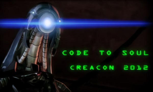 Va - Va Video: Mass Effect 2-3 Автор: kizany Rating: 4.3