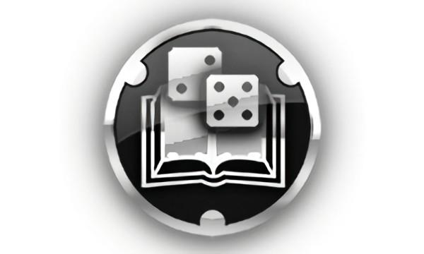 Динамика букв, философия игр