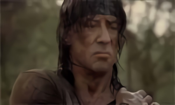 Jerry Goldsmith & Dan Hill - It's A Long Road Видео: John Rambo/Рэмбо Iv Автор: Cyborg Рейтинг: 4.5