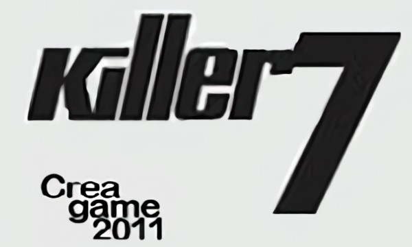 Se7eNKiller