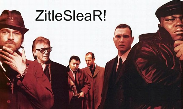 ZitleSleaR!