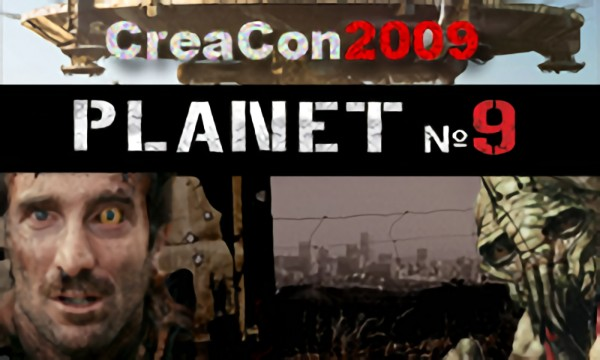 Planet �9