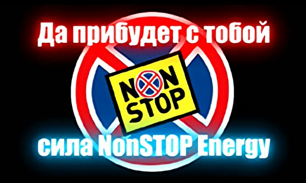 John Williams - Imperial March \ Movie Sounds Video: Живое видео Автор: ZestFilms Rating: 4.6