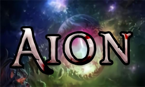 Aion War