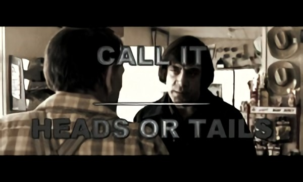 CALL IT !