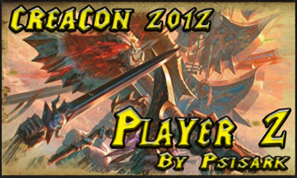 Two Steps From Hell - Mix Video: Ben X, World Of Warcraft: Wrath Of The Lich King Автор: Psisark Rating: 4.2