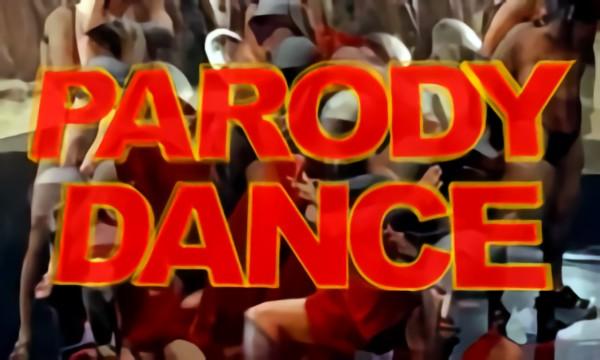 Parody Dance