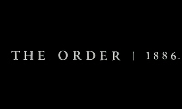 The Order 1886 Fanmade Short Story Cut