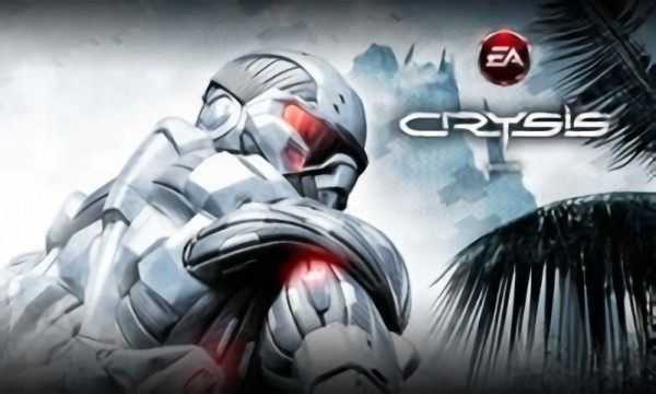Микс, X-ray Dog - Timeline Video: Crysis Автор: Proxy Rating: 4.4