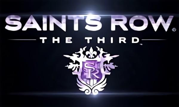 Saints GMV