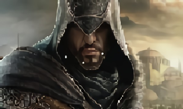 Epic Score - They Hit Without Warning Видео: Assassin's Creed Revelations Автор: GeneroUs Рейтинг: 4.4
