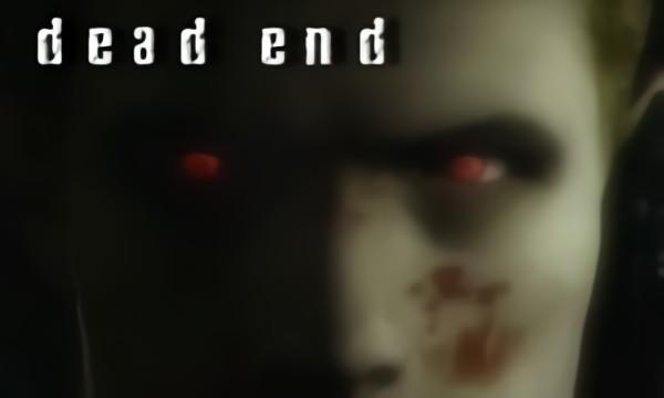 Resident Evil - Dead End