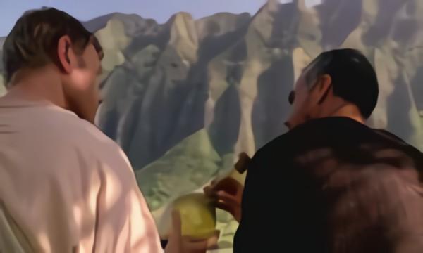 Игра Джейкоба