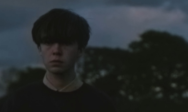The End of the F***ing World - Gimme Love