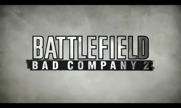 Battlefield Bad company 2. Anberlin-The Feel Good Drag (HD)